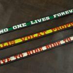 cinturón cuero personalizado piel serpiente