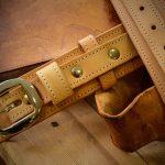 cinturon_ranger_natural2