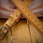 cinturon_ranger_natural6