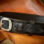 cinturon_ranger_negro