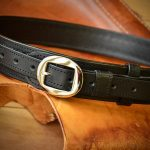 cinturon_ranger_negro2