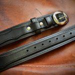 cinturon_ranger_negro3