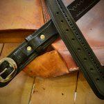 cinturon_ranger_negro4